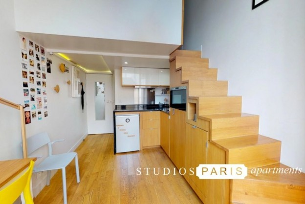 Atelier Bouzid