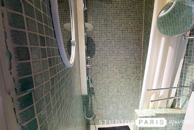 Montmartre Vittorio